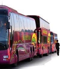 blok-bustransport-color2