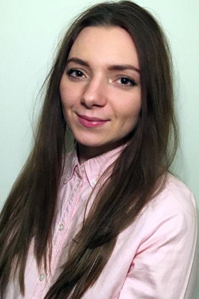Simona Sava